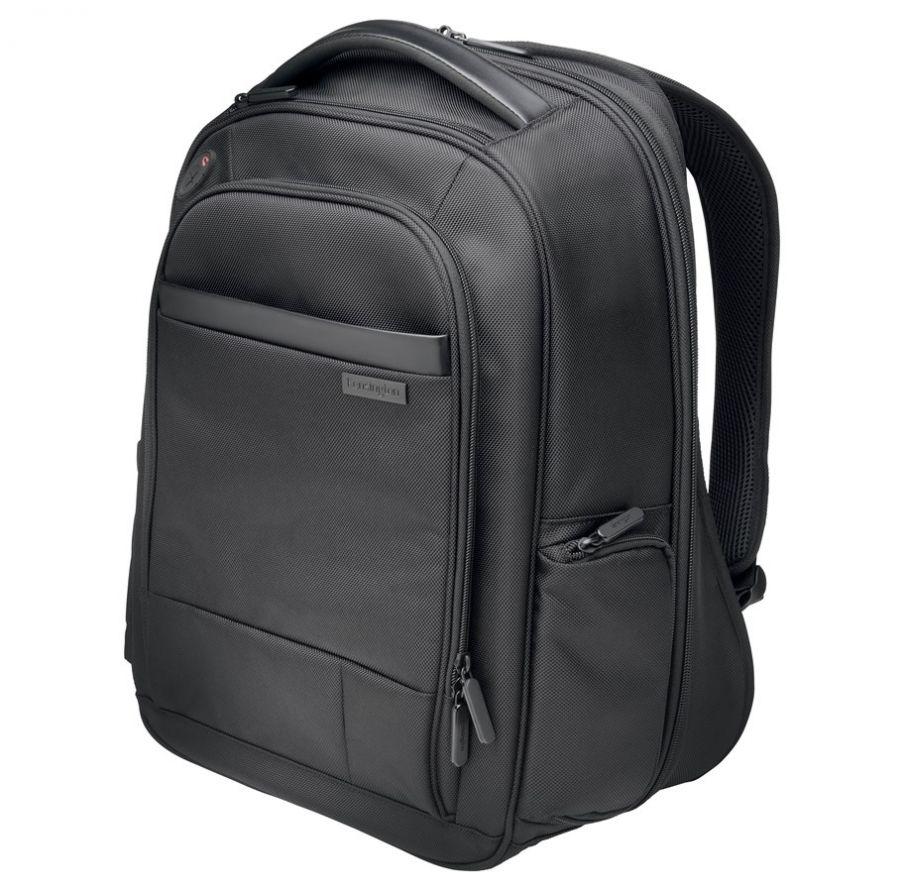 torby i plecaki Kensington