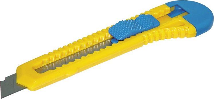 akcesoria do pakowania paczek, noże, sznurki, gumki recepturki