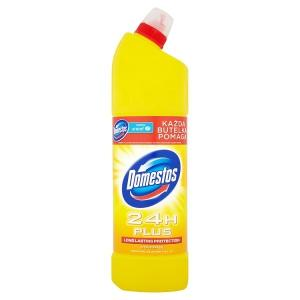 płyn do wc domestos citrus 1250ml