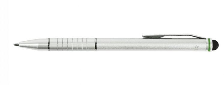 długopisy i rysiki do urządzeń z ekranem dotykowym
