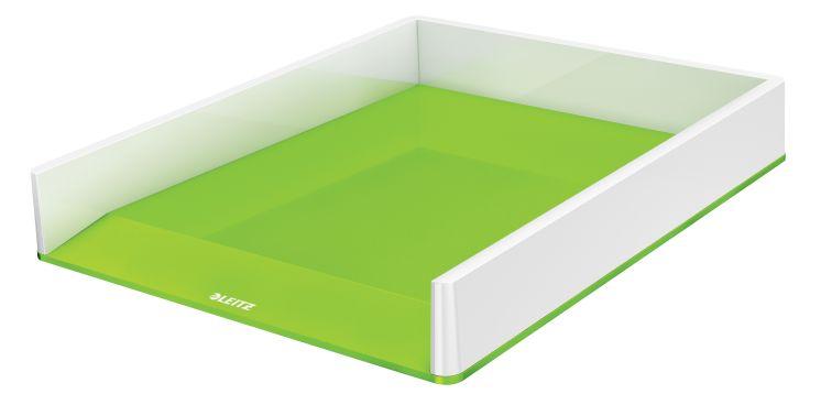moduły szufladowe, półki na dokumenty