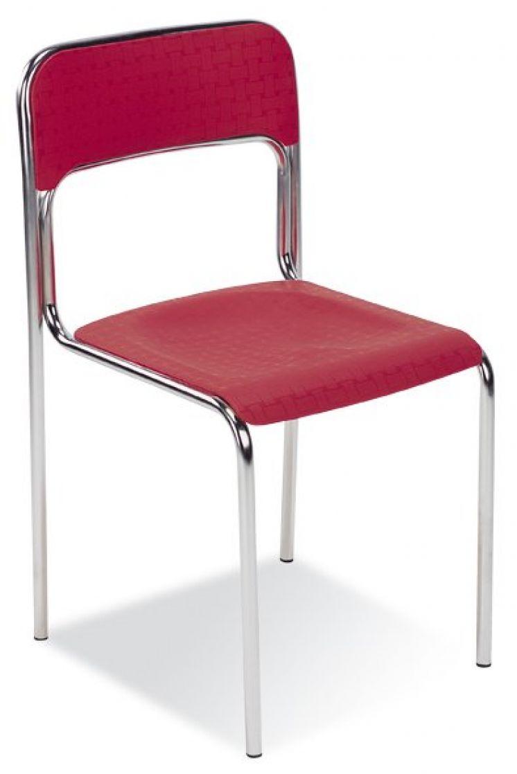 fotele, krzesła, maty pod krzesła