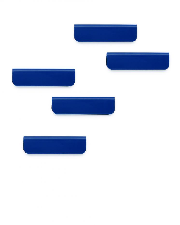 tabliczki informacyjne, ramki magnetyczne, listwy magnetyczne